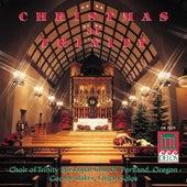 Choral Music - DUPRE, M. / MULET, H. / RHEINBERGER, J. / FARRELL, B. / LANGLAIS, J. / WARLOCK, P. / HOWELLS, H. / KELLAM, I. by Various Artists