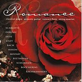 Romance - The Rose Collection by Various Artists