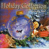 Sugo Holiday Collection, Vol. II by Various Artists
