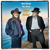The Seashores Of Old Mexico by Merle Haggard