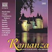 Romanza by Various Artists