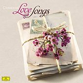 Classical Love Songs by Various Artists