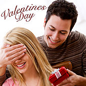 Valentine's Day (Re-Recorded Versions) by Various Artists