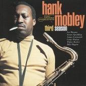 Third Season von Hank Mobley