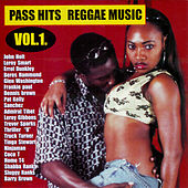Pass Hits Reggae Music Vol. 1 by Various Artists