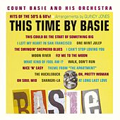 This Time By Basie by Count Basie
