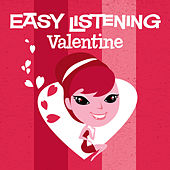 Easy Listening: Valentine by 101 Strings Orchestra