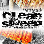 Clean Sweep by Various Artists