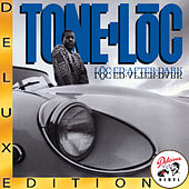 Loc-ed After Dark - Deluxe Edition by Tone Loc