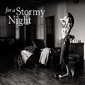 For A Stormy Night by Various Artists