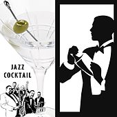 Jazz Cocktail by St. Project