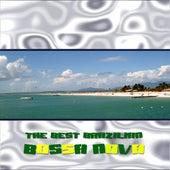 The Best Brazialian Bossanova by Various Artists