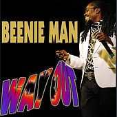 Way Out von Beenie Man