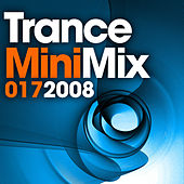 Trance Mini Mix 017 by Various Artists