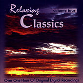 Relaxing Classics (Vol. 4) by Various Artists