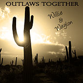 Outlaws Together - Willie & Waylon by The Move