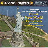 New World Symphony by Various Artists