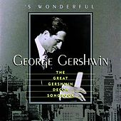 S Wonderful: The Great Gershwin Decca Songbook by Various Artists