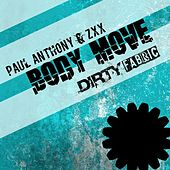 Body Music by ZXX