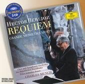 Berlioz: Requiem, Op.5 (Grande Messe des Morts) by Various Artists