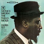 Monk's Dream by Thelonious Monk