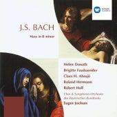 Mass In B Minor (1996) by Johann Sebastian Bach