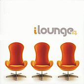 iLounge, Volume 4 by Various Artists