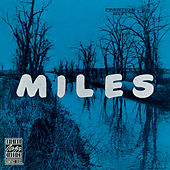 The New Miles Davis Quintet by Miles Davis