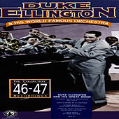 Duke Ellington & His World Famous Orchestra by Duke Ellington
