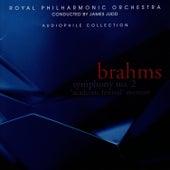 Brahms: Symphony No. 2,