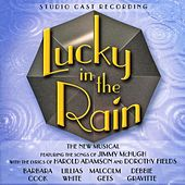 Lucky in the Rain by Various Artists