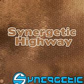 Synergetic Highway by Various Artists