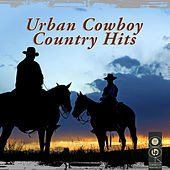 Urban Cowboy Country Hits (Re-Recorded / Remastered Versions) by Various Artists