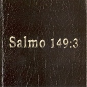 Salmo 149:3 by Salmo 149:3