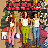 The Complete Collection by The Shangri-Las