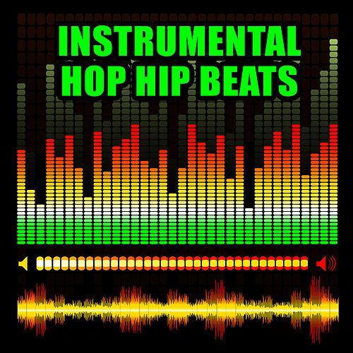 Instrumental Hip Hop Beats by Instrumental Hip Hop Beat ...