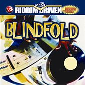 Riddim Driven: Blindfold von Various Artists