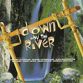 Down by the River by Various Artists