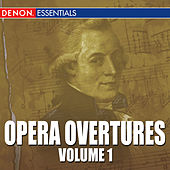Fidelio: Overture by Various Artists