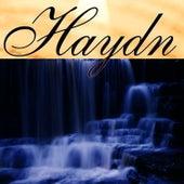Musica Clasica - Franz Joseph Haydn by Franz Joseph Haydn