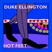 Hot Feet by Duke Ellington