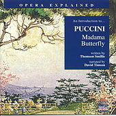An Introduction To...Puccini / Madama Butterfly by Giacomo Puccini