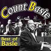 Best Of Bassie by Count Basie