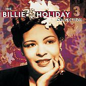 Billie Holiday Collection Vol. 3 by Billie Holiday