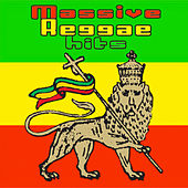 Massive Reggae Hits by Various Artists