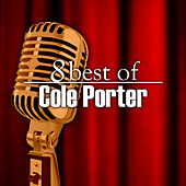 8 Best of Cole Porter by 101 Strings Orchestra