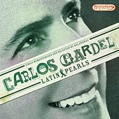 Latin Pearls - volume 1 by Carlos Gardel