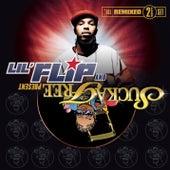 Lil' Flip & Sucka Free Present... by Lil' Flip
