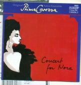 Chamber Music - LEHAR, F. / ERDELYI, M. / BOULANGER, G. / WALDTEUFEL, E. / MACKEBEN, T. / PADILLA, J. / DINICU, G. (Prima Carezza) by Prima Carezza