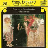 SCHUBERT, F.: Symphonies, Vol. 4 - No. 9,